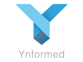 Ynformed logo