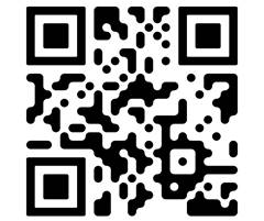 Scan to apply!