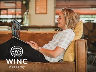 Winc Academy